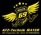 KFZ-Technik Mayer