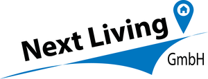 Next Living GmbH