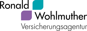 Versicherungsagentur Ronald Wohlmuther