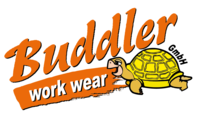 Buddler work wear